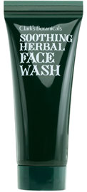 Soothing Herbal Face Wash