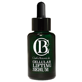 Cellular Lifting Serum