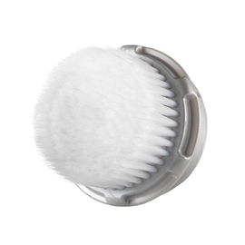 LUXE Cashmere Cleanse, High Performance Facial Brush Head