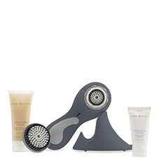 Clarisonic PLUS Skin Care Brush - Gray