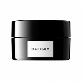 David Mallett Beard Balm | David Mallett | b-glowing