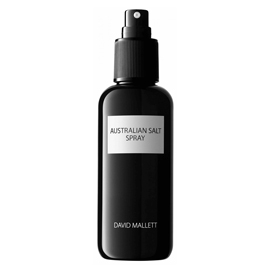 Australian Salt Spray | David Mallett | b-glowing
