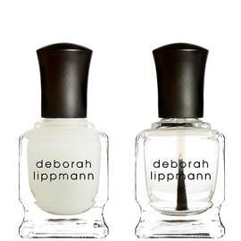 Gel Lab | Deborah Lippmann | b-glowing