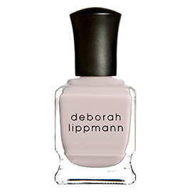 Like Dreamers Do - Spring 2015 Whisper Collection | Deborah Lippmann | b-glowing