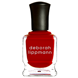 Roar Collection | Deborah Lippmann | b-glowing