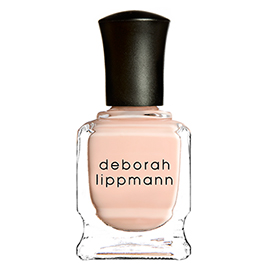 All About That Base | Deborah Lippmann | b-glowing