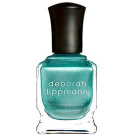 I'll Take Manhattan - New York Marquee Limited Collection | Deborah Lippmann | b-glowing