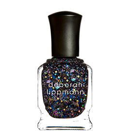 Magic Carpet Ride - Limited Edition Fantastical Holiday Collection | Deborah Lippmann | b-glowing