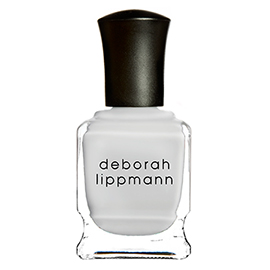 Misty Morning - Spring 2015 Whisper Collection | Deborah Lippmann | b-glowing