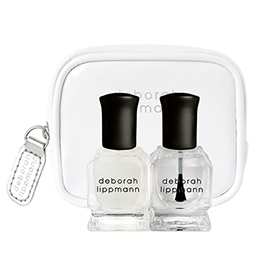Gel Lab Mini | Deborah Lippmann | b-glowing