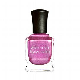 12th Street Rag - New York Marquee Limited Collection | Deborah Lippmann | b-glowing