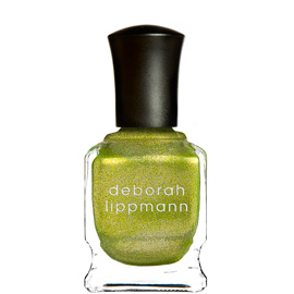 Weird Science - Limited Edition Fantastical Holiday Collection | Deborah Lippmann | b-glowing