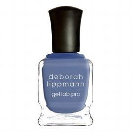 Happy Days Collection | Deborah Lippmann | b-glowing