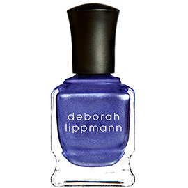 Harlem Nocturne - New York Marquee Limited Collection | Deborah Lippmann | b-glowing