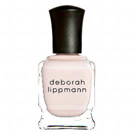 A Fine Romance - Spring 2015 Whisper Collection | Deborah Lippmann | b-glowing