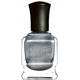 Take The A Train | Deborah Lippmann | b-glowing