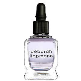 Cuticle Oil Mini - Limited Edition | Deborah Lippmann | b-glowing