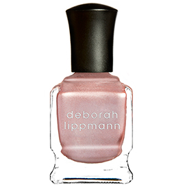 Lullaby Of Broadway - New York Marquee | Deborah Lippmann | b-glowing