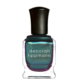 Dream Weaver - Limited Edition Fantastical Holiday Collection | Deborah Lippmann | b-glowing