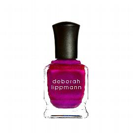 Dear Mr. Fantasy - Limited Edition Fantastical Holiday Collection | Deborah Lippmann | b-glowing