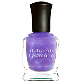 Genie In A Bottle | Deborah Lippmann | b-glowing