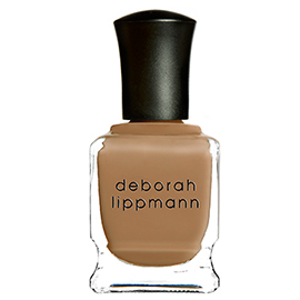 Painted Desert Collection | Deborah Lippmann | b-glowing