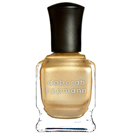 Autumn In New York - New York Marquee Limited Collection | Deborah Lippmann | b-glowing