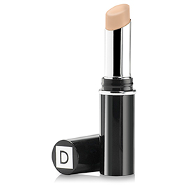 Quick-Fix Concealer SPF 30 | DERMABLEND Professional   | b-glowing