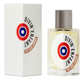Divin'Enfant - Eau de Parfum | Etat Libre d'Orange | b-glowing