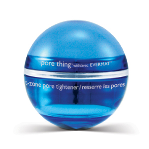 Pores No More® Pore Thing® Tightening Gel