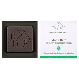 JuJu Bar | Drunk Elephant | b-glowing