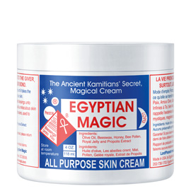 Egyptian Magic All-Purpose Cream | Egyptian Magic | b-glowing
