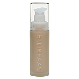 Skin Veil L | ELLIS FAAS | b-glowing