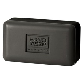 Sea Mud Deep Cleansing Bar 150 g | ERNO LASZLO | b-glowing