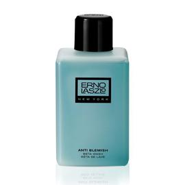 ANTI BLEMISH Beta Wash | ERNO LASZLO | b-glowing