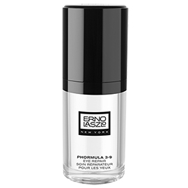 Phormula 3-9 Eye Repair Cream | ERNO LASZLO | b-glowing