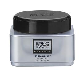 Firmarine Night Gel | ERNO LASZLO | b-glowing