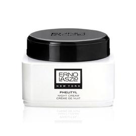 PHELITYL Night Cream | ERNO LASZLO | b-glowing