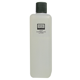 Light Controlling Lotion Value Size | ERNO LASZLO | b-glowing