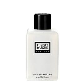 Light Controlling Lotion | ERNO LASZLO | b-glowing