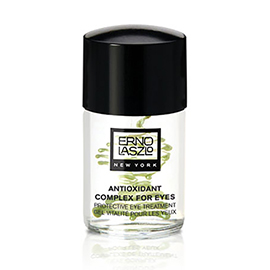 Antioxidant Complex for Eyes | ERNO LASZLO | b-glowing