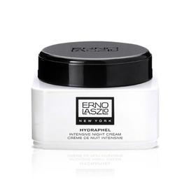 HYDRAPHEL Intensive Night Cream | ERNO LASZLO | b-glowing