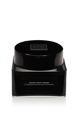 The Hollywood Collection - Velvet Night Cream