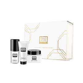Hydrating Holiday Set | ERNO LASZLO | b-glowing