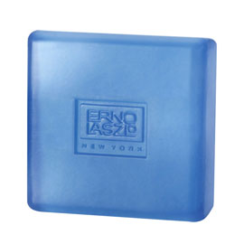 Laszlo Blue Firmarine Treatment Bar | ERNO LASZLO | b-glowing