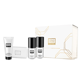 Winter Glow Holiday Set | ERNO LASZLO | b-glowing