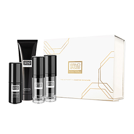 Age-Defying Holiday Set | ERNO LASZLO | b-glowing