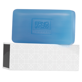 Firmarine Face Bar | ERNO LASZLO | b-glowing