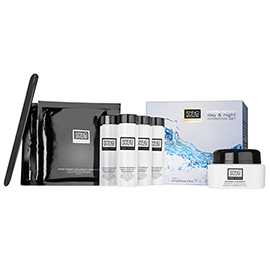 Day and Night Hydration Set - Limited Edition | ERNO LASZLO | b-glowing