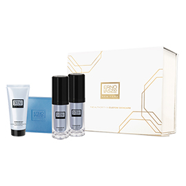 Firming Ritual Holiday Set | ERNO LASZLO | b-glowing